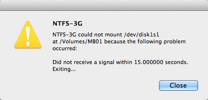 mac write to ntfs